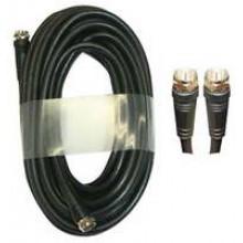 58-821 - Arista 25' RG59 Coaxial Cable