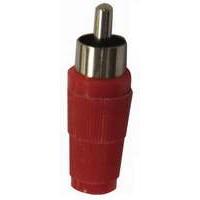 A-50-B - RCA Plugs Bulk