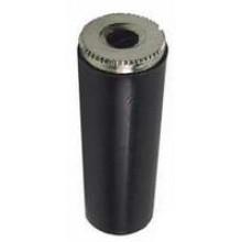 A-65 - 3.5mm Mono Phone Jack