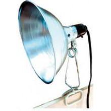 """PT-3738 - UL 8.5"""" Clamp Light"""