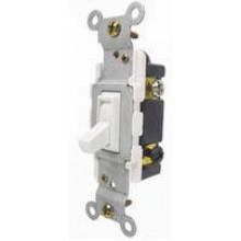 PT-7924A - UL Single Wall Switch
