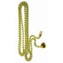 PT-7937 - 3 Feet Pull Chain