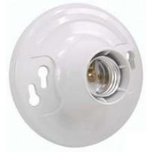 PT-7938 - Ceiling Light bulb Socket