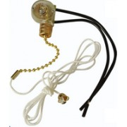 PT-7970 - UL Pull Chain Switch