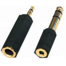 SN-94G - Headphone Adapter Kit