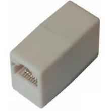 SN-CA100 - 8 Conductor Modular Coupler