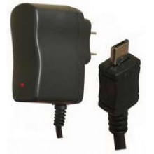 SN-CP815H - 500mA Micro Home Charger