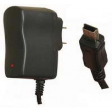 SN-CP816H - 500mA Mini Home Charger
