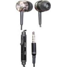 SN-IPP348BB - 3.5mm Earbud w/ Microphone