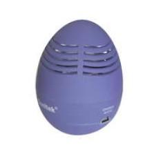 SN-SPK300 - Egg Shaped Speaker