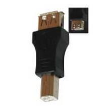 SN-U201- AF-BM USB Adapter **