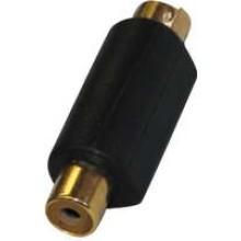SN-V-103G - S-VHS 4 Pin M to RCA Fe **