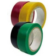 TS-1001-4 - 4PC Electrical Tape