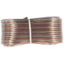 TS-14-15 - Speaker Wire 14 Gauge 15'