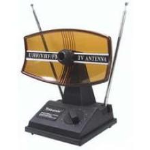TS-1521 -Compact Antenna