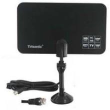 TS-1566 - Digital Color TV Antenna