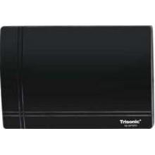 TS-1577 - Digital Color TV Antenna
