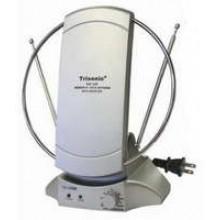 TS-1598B - Digital Antenna w/ Booster