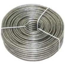 TS-16-100 - Speaker Wire 16 Gauge 100'