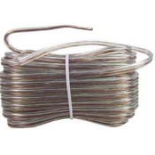 TS-16-15 - Speaker Wire 16 Gauge 15'