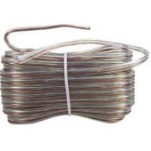 TS-16-20 - Speaker Wire 16 Gauge 20'