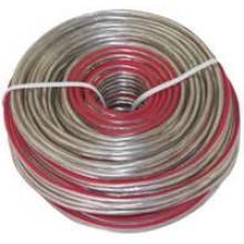 TS-16-50 - Speaker Wire 16 Gauge 50'