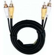TS-1612G06 - Dubbing Cable 6'
