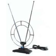 TS-1755UV - 4 Section Rabbit Digital Antenna