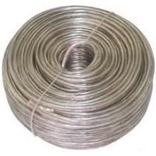 TS-18-100 - Speaker Wire 18 Gauge 100'