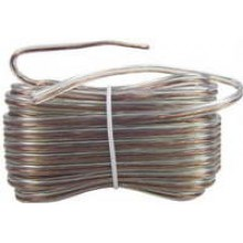 TS-18-15 - Speaker Wire 18 Gauge 15'