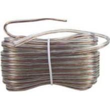 TS-18-20 - Speaker Wire 18 Gauge 20'