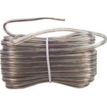 TS-18-25 - Speaker Wire 18 Gauge 25'