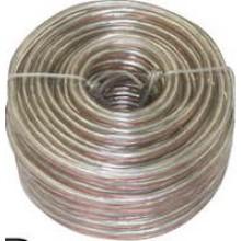 TS-18-50 - Speaker Wire 18 Gauge 50'