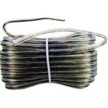 TS-22-25 - Speaker Wire 22 Gauge 25'