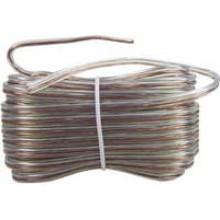 TS-24-100 - Speaker Wire 24 Gauge 100'