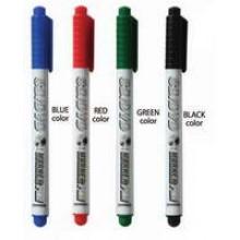 TS-3145MP - CD/DVD Marker Pen
