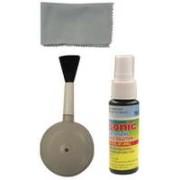 TS-3147B - Camera Lens Cleaning Kit **