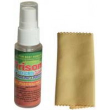 TS-3149AA - Touch Screen Cleaning Kit **