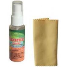 TS-3149DD - Screen Cleaning Kit **