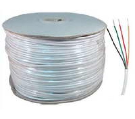 TS-51000 - 1000' Telephone Hook Up Wire **