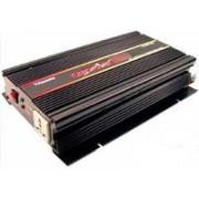 TS-59-2500 - High Quality Inverter-2500 Watts