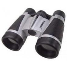 TS-9697 - Binoculars