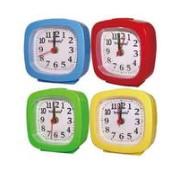TS-9784 - Travel Alarm Clock