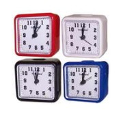 TS-9786 - Travel Alarm Clock