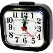 TS-9788 - Travel Alarm Clock