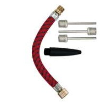 TS-BK516 - Needle Inflate Set
