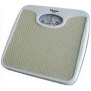 TS-BS317 - Square Assorted Color Bathroom Scales