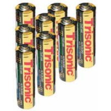 TS-BT-AA8 - AA Heavy Duty Batteries