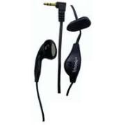 TS-CP100 - Handsfree 2.5mm Headset **