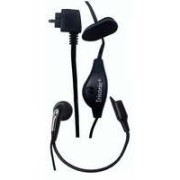 TS-CP202 - 2.5mm Handsfree Headset Ericson **